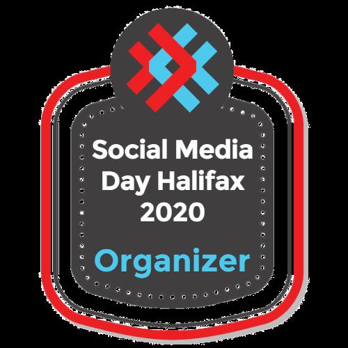 Social Media Day Halifax 2020
