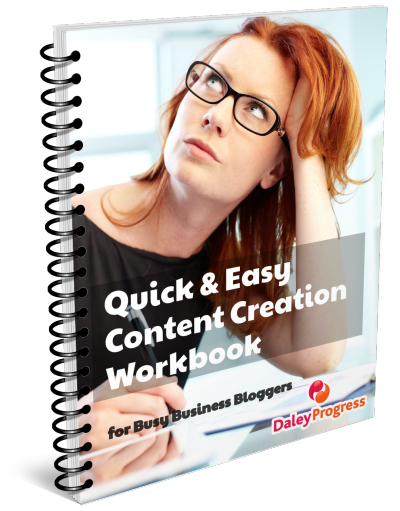 workbook cover